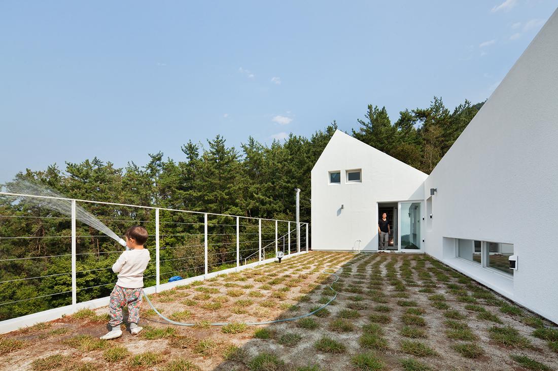 Lovely Design Of Net Zero Energy Home By Lifethings