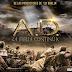 Después de Cristo La Biblia Continúa FHD [1080p] (2015 - MKV)