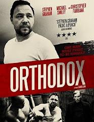 Orthodox (2015) [Vose]