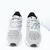 TDD359 Sepatu Pria-Sepatu Casual -Sepatu Piero  100% Original