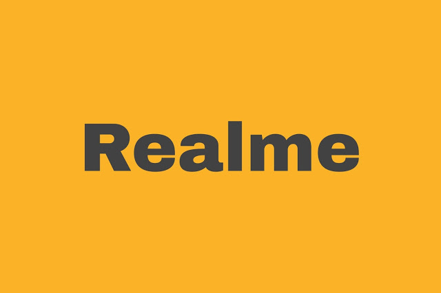 Why not to buy Realme Phones: Personal Experience