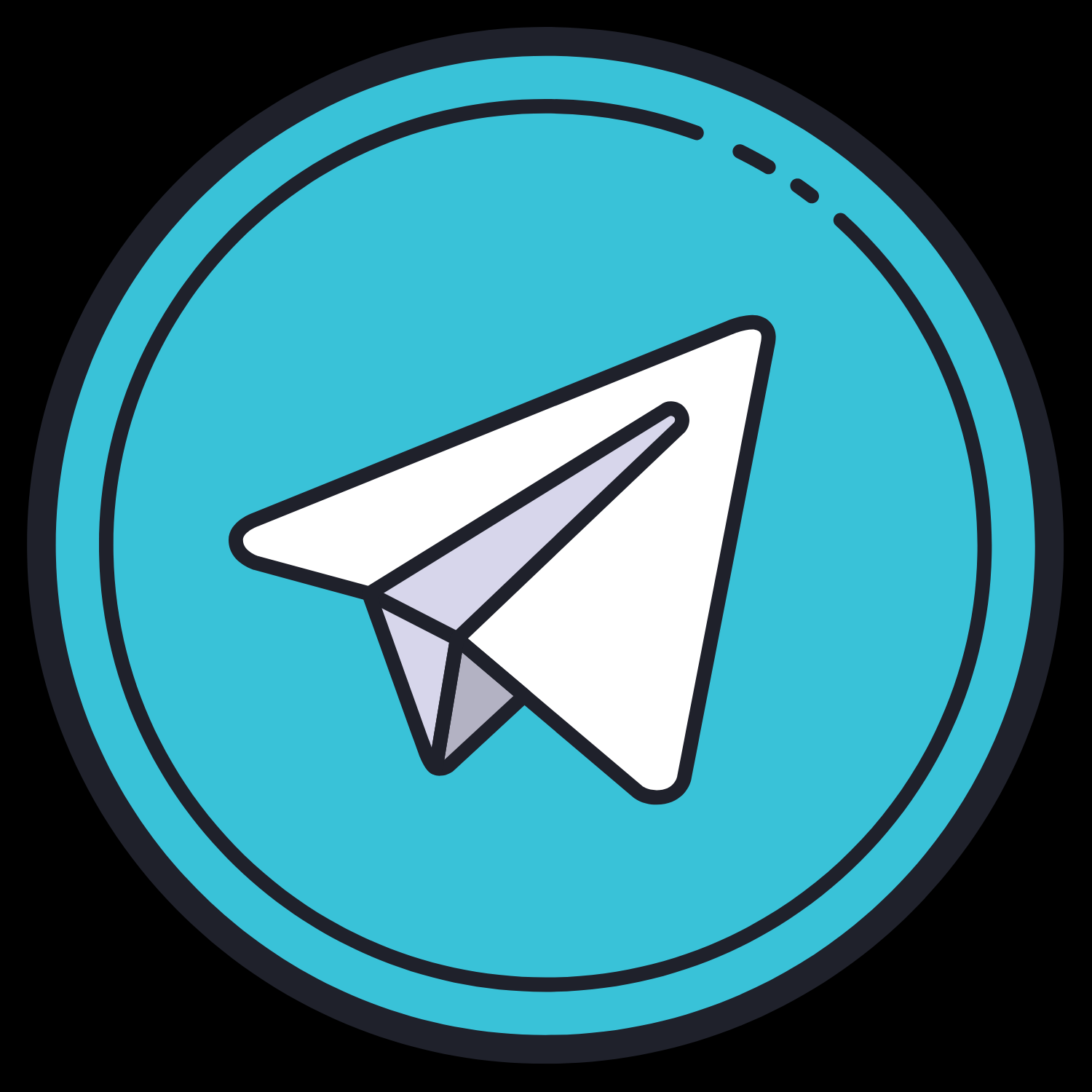 ModdedGuru Telegram