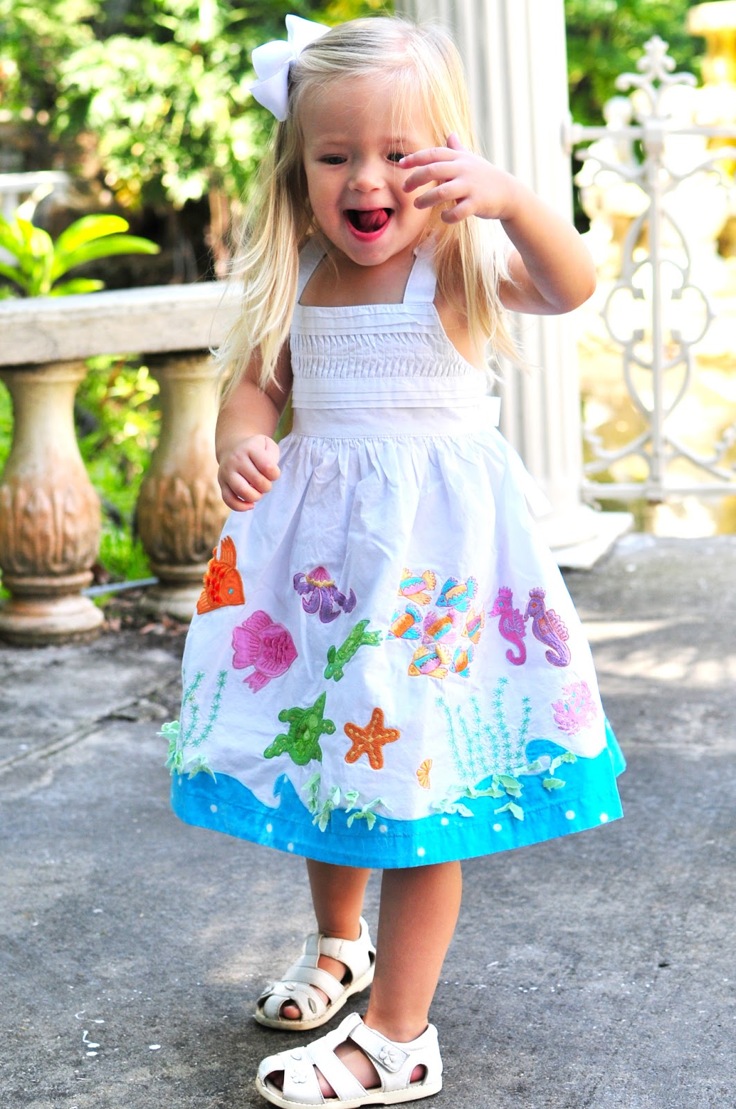Jules Got Style Boutique Girls Clothing Blog Moving