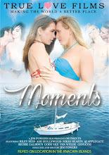Moments xXx (2014)