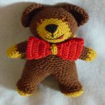 http://www.ravelry.com/patterns/library/amigurumi-grizzly-gruzzly-bear