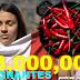 MIGRANTES MEXICANOS - EN RIESGO.