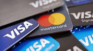 Visa y Master