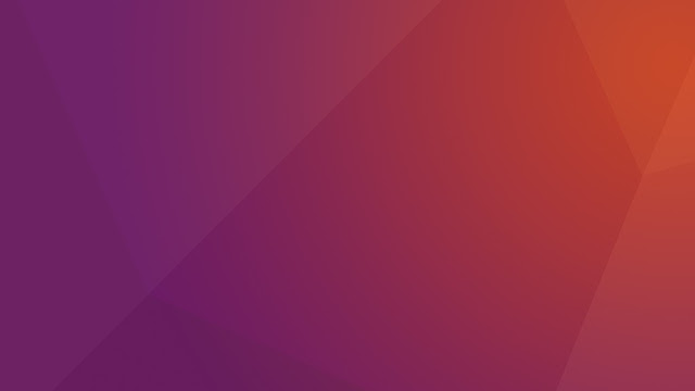 Download Ubuntu 16.04 Xenial Xerus LTS Default Wallpapers