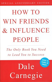 How to Win Friends and Influence People (ePub | Pdf)