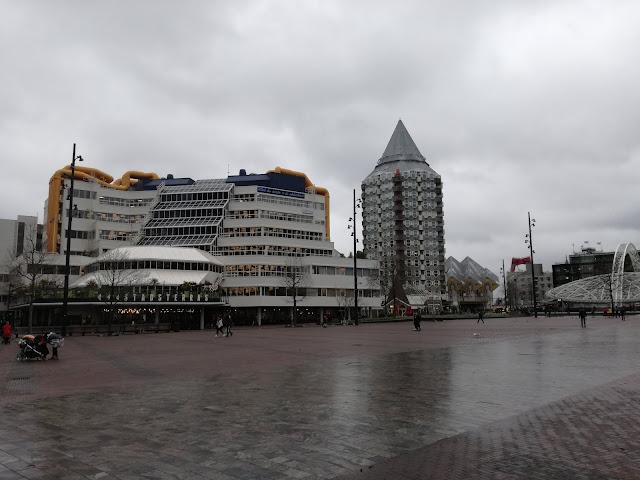 Rotterdam-zona-blaak