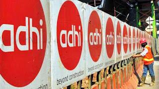 Rawan Penyebaran Covid-19, Warga Desak Pekerja PT Adhi Karya Dites PCR  di Aceh Timur