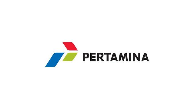 Recruitment Fresh Graduate Diploma III Pertamina Group
