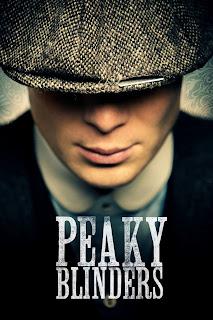Peaky Blinders Men Mobile HD Wallpaper