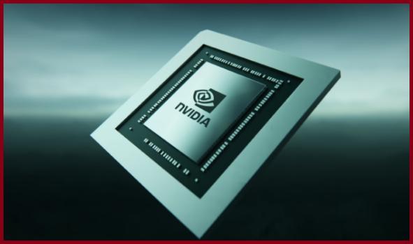 Is Nvidia CMP Series Anti-Consumer worldfree4u.site
