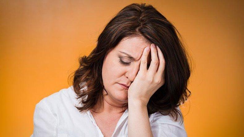 Folic-Acid-Deficiency-Symptoms