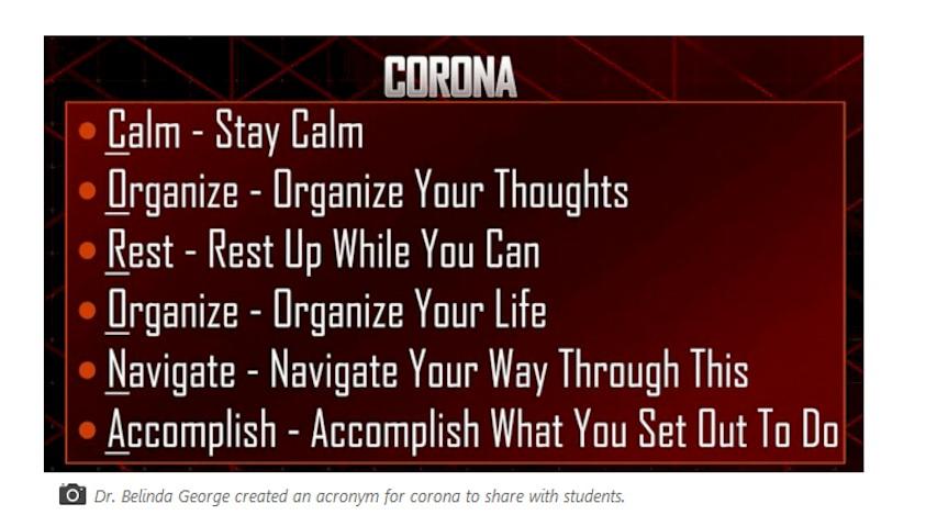 சில நொடி கொரோனா கால சிந்தனைகள் corona time thoughts