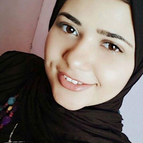 مطلقات من مصر للزواج