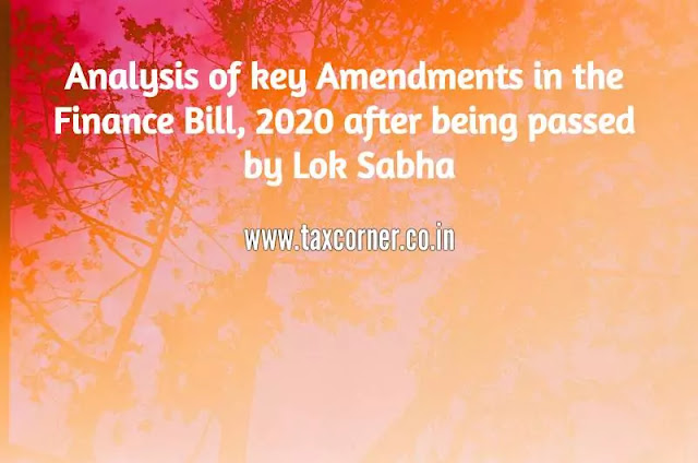 analysis-of-key-amendments-in-the-finance-bill-2020-after-being-passed-by-lok-sabha