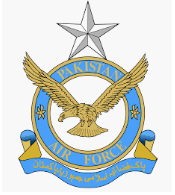 Flying Officer jobs Pakistan Air Force PAF Latest | JOBS IN