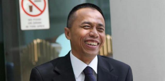 Ekonomi Indonesia Seperti Kosmetik, Bagus Di Berita Payah Di Lapangan