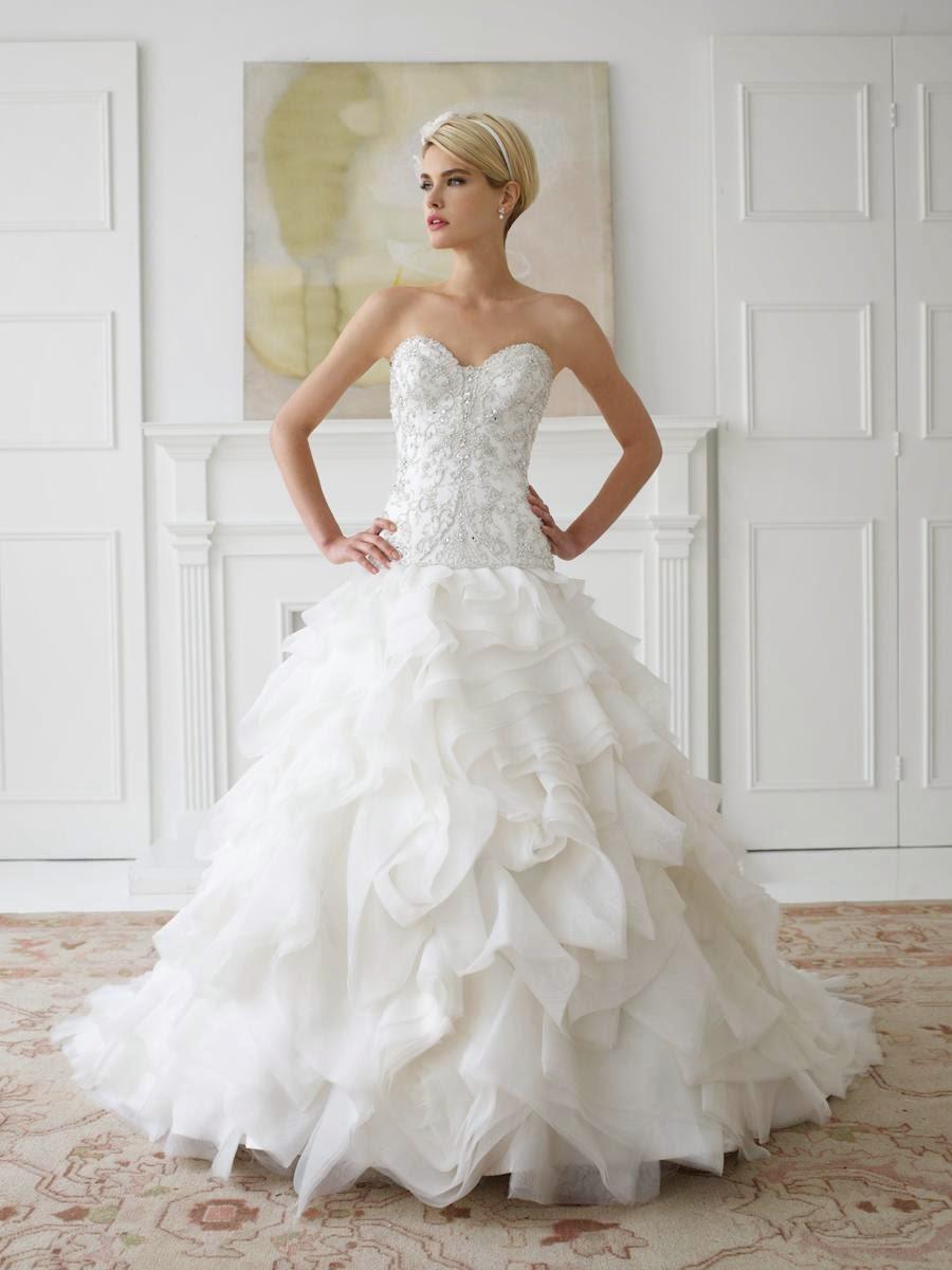 Designer Dresses Best Dresses From All Around The World Designer