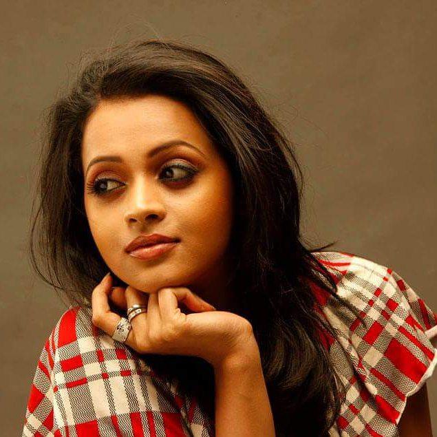 Bhavana Tamil Actress Gallery