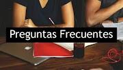 F.A.Q - Preguntas Frecuentes