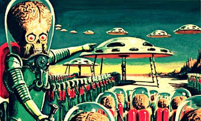 Invasion-extraterrestre-mexico-2019-ufologia