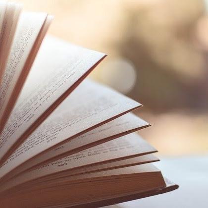 Kelebihan dan Kekurangan Buku
