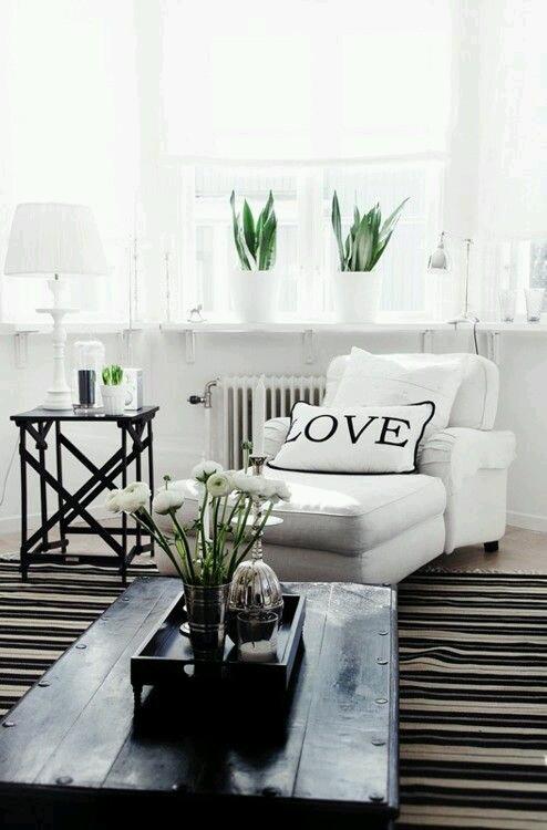 Rocco en mi sofa inspiraci n mesas con puertas rescatadas - Mesas con puertas ...