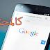 كيفية استخدام GOOGLE للبحث مثل مستخدم احترافي