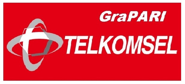 Lowongan Kerja GraPARI Telkomsel Tingkat D3 Sederajat Bulan Oktober 2020