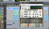 Download Reason Studios 12 Full version for free