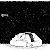 Puisi: Merakit Tidur