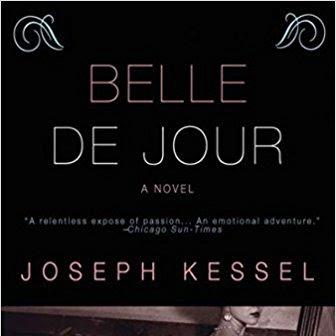 Belle de jour de Joseph Kessel