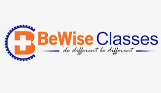[PDF] BEWISE CLASSES CHEMISTRY CHEMICAL BONDING NOTES