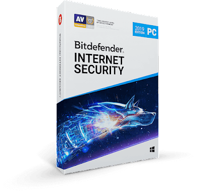 bitdefender total security 2019 free 6 months
