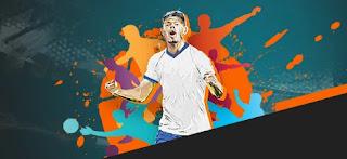 888sport euro 2020