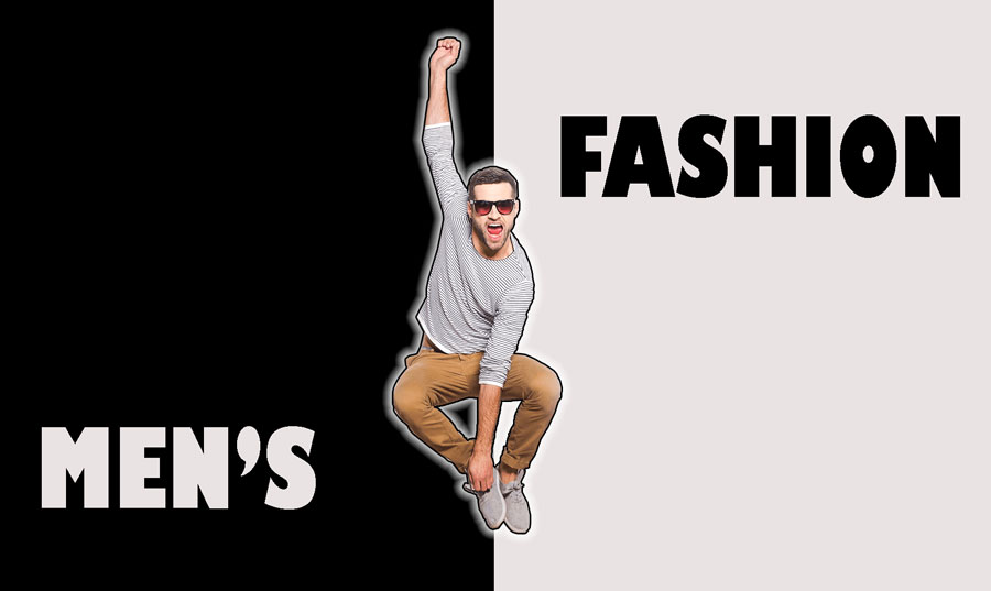 trendy clothes, men clothes india, mens fashion wear india, clothes for men in india