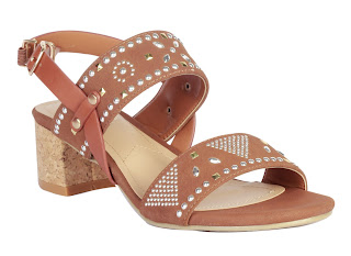 Bata Insolia Block Heels_Available at Bata Stores_ MRP 1999
