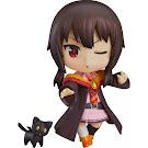 Nendoroid Kono Subarashii Sekai ni Syukufuku wo! Megumin (#851) Figure