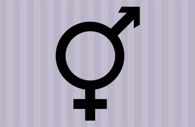 Feminización, donar ovulos mallorca donacion de ovulos tenerife riesgos donacion de ovulos aumentar movilidad espermatozoides mejorar esperma