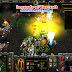 Legends of Warcraft v0.64TE