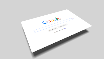 5 Tips to get an Approved AdSense Account.