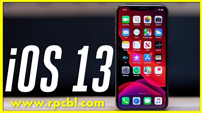 APPLE MAYBE RELEASE IOS 13.4 TODAY, HERE IS EVERYTHING YOU NEED TO KNOW