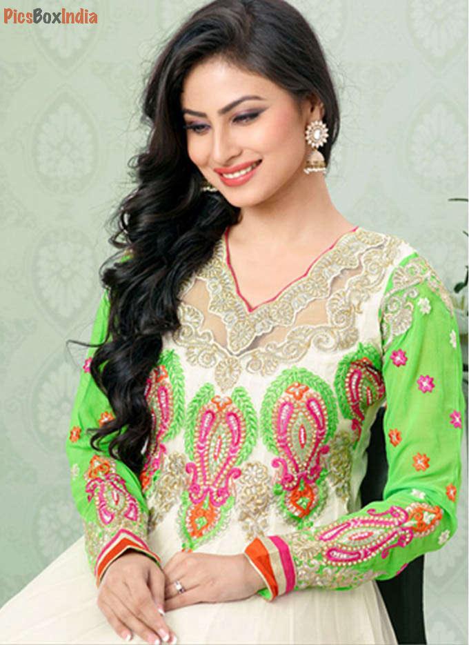 Punjabi Me Sexy Film