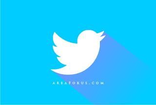Aplikasi Twitter untuk PC