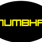 Mumbhai webseries  & More