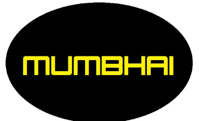 Mumbhai Web series Wiki, Cast Real Name
