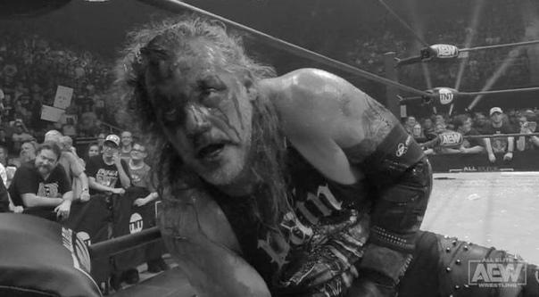 Оценки некоторых матчей AEW Fight For The Fallen от Дэйва Мельтцера